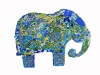 Peace Elefants
