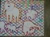 hellenstein-elephant_01