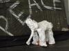 hellenstein-elephant_10