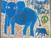 hellenstein-elephant_03