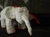 hellenstein-elephant_09